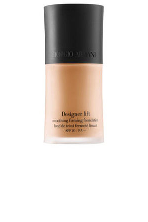 Giorgio Armani Beauty Designer Lift Foundation