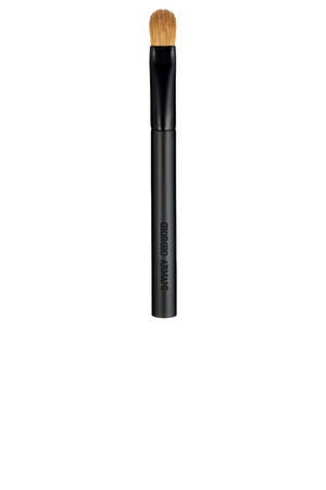 Giorgio Armani Beauty Eye Shader Brush
