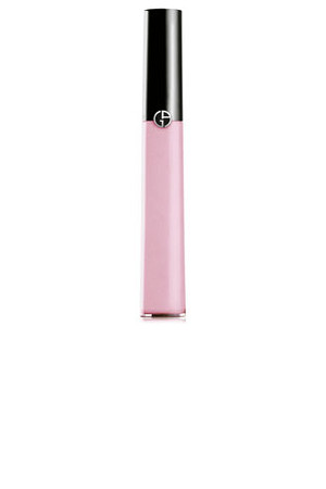 Giorgio Armani Beauty Gloss Darmani Lip Gloss