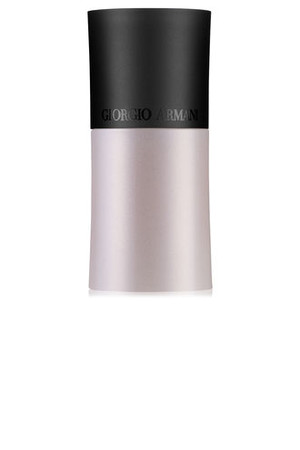Giorgio Armani Beauty Light Master Primer