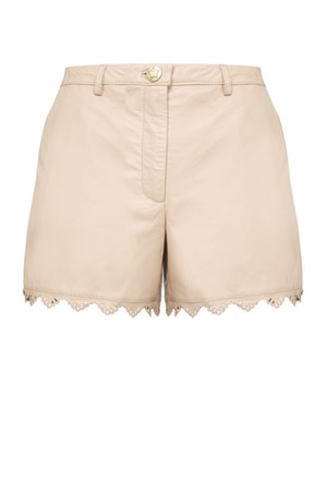 Alice By Temperley Libre Shorts