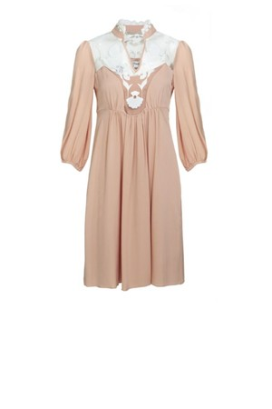 Temperley London Aphrodite Dress