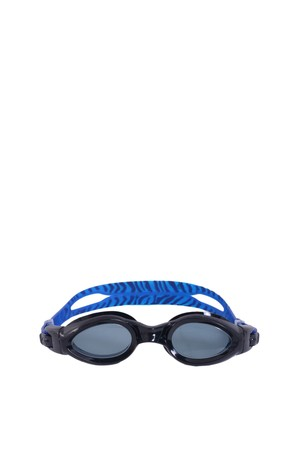 Adidas by Stella McCartney Swim Goggles