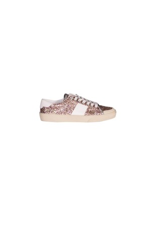 Saint Laurent Sneakers Glitter