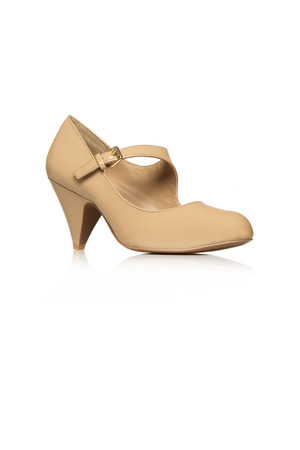 Carvela Kurt Geiger Amass