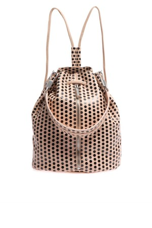 Elizabeth And James Cynnie Polka Dot Backpack Item Woejbp840003nud000