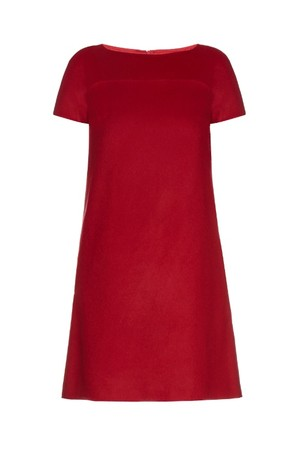 Max Mara Studio Elfo Dress