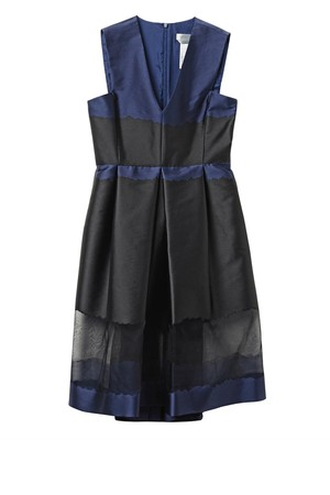 Sportmax Melfi Dress