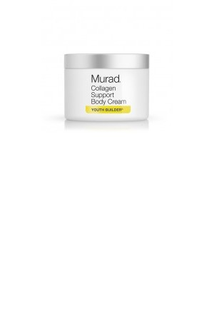 Murad Collagen Support Body Cream 60 oz Murad Skin Care Products