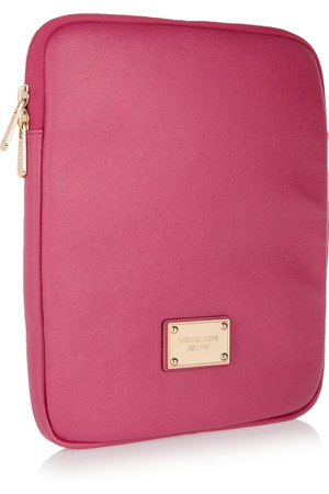 bright color trend 2012 designer ipad cases in bright colors