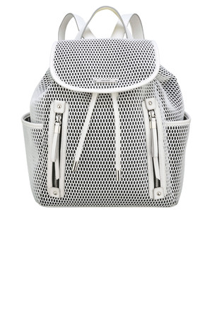 Nine West Sammie Backpack Multi Pattern