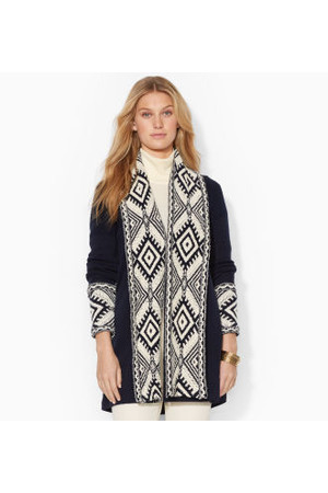 Ralph Lauren Coupons Deals Amp Online Promotions October 2015