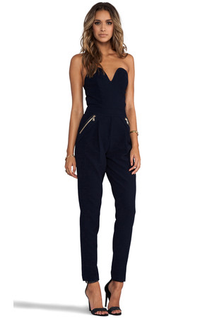 Revolve clothing coupon 30