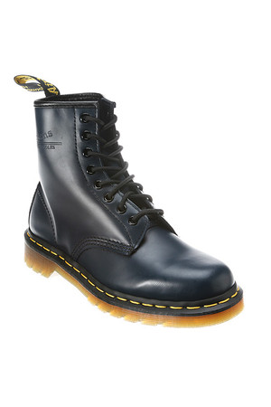 Dr Martens 1460 Boot