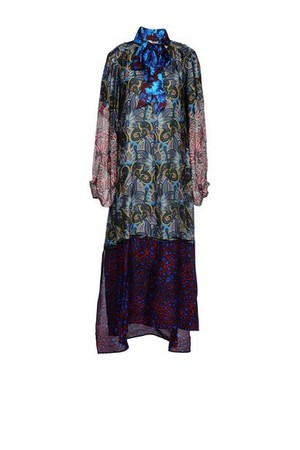 Paul Smith Long Dresses Item 34504495