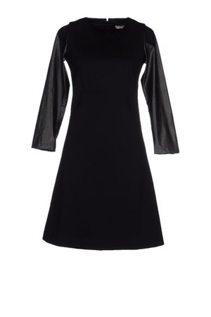 Scervino Street Short Dresses Item 34522002