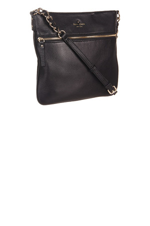 Kate Spade New York Cobble Hill Ellen Black
