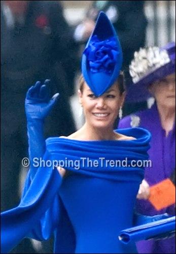 e356941f132c9 Hot Topic  Shop Philip Treacy online - spectacular hats ...