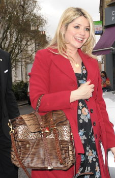 holly willoughby mulberry alexa