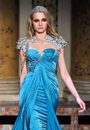 zuhairmurad-ss2010couture2