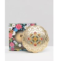 Anna Sui Make Up Compact Case