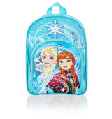 Accessorize Snowflake Frozen Backpack