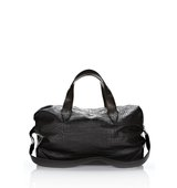 Alexander Wang Travel Item 45186951