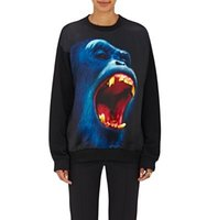 Christopher Kane Monkey