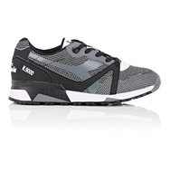 Diadora Mens N9000 Arrowhead Sneakers