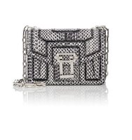 Proenza Schouler Hava Chain Crossbody Bag
