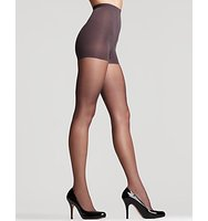 Donna Karan Hosiery Signature Ultra Sheer Control Top Tights