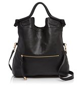 Foley Corinna Mid City Tote