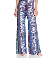 In Bloom by Jonquil Lisbon Pajama Pants
