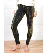 Hard Tail Basic Ankle Legging