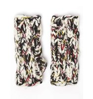 Dorothy Perkins Multi Colour Knit Handwarmers