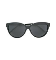 31 Phillip Lim Cat Eye Sunglasses