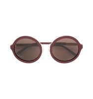 31 Phillip Lim Linda Farrow 11 C28 Sunglasses