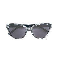 31 Phillip Lim Linda Farrow 152 C5 Sunglasses