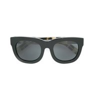 31 Phillip Lim Linda Farrow 159 C2 Sunglasses