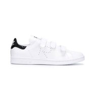 Adidas By Raf Simons Velcro Stansmith Sneakers