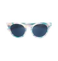 Ahlem Barbes Sunglasses