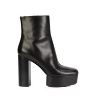 Alexander Wang Cora Ankle Boots