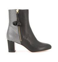 Arnaa Lin Ankle Boots