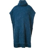 By Malene Birger Amadour Poncho