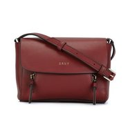 Donna Karan Small Crossbody Bag