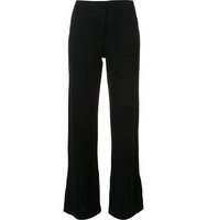 Helmut Lang Patch Pocket Trousers