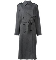 Isabel Marant Jepson Trench