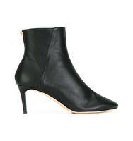 Jimmy Choo Duke 65 Boots