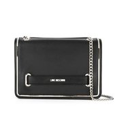 Love Moschino Hand Strap Shoulder Bag