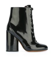 Marc Jacobs Tori Boots